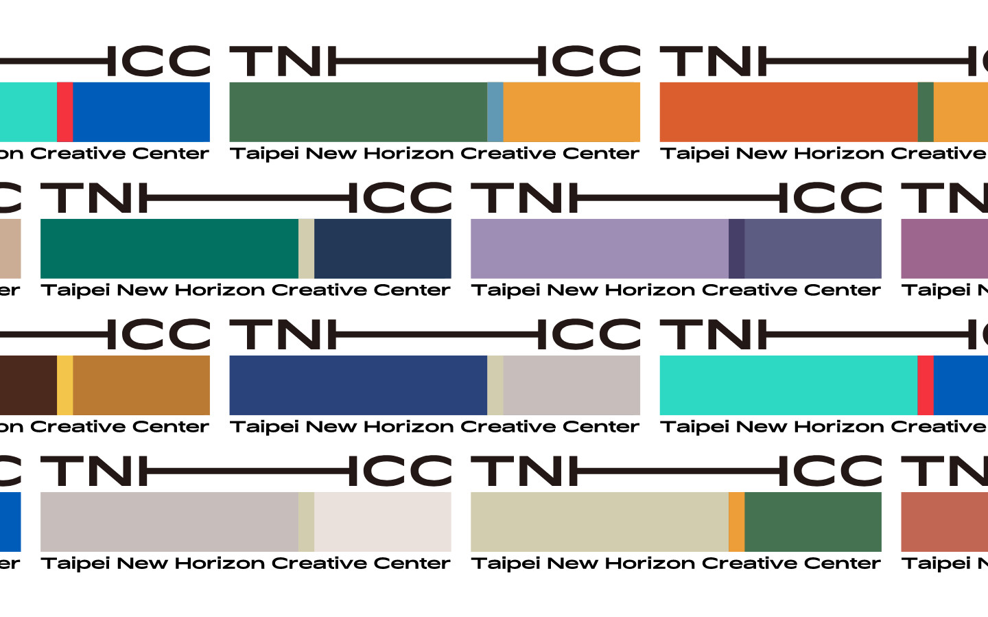 YOUR COLOR IDENTITY